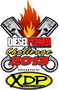 DPLogo-Challenge-2013-Q