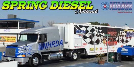 NHRDA-Spring-Diesel