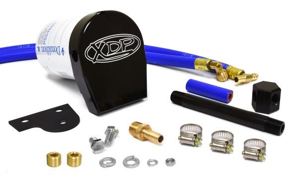 XD192_XDP