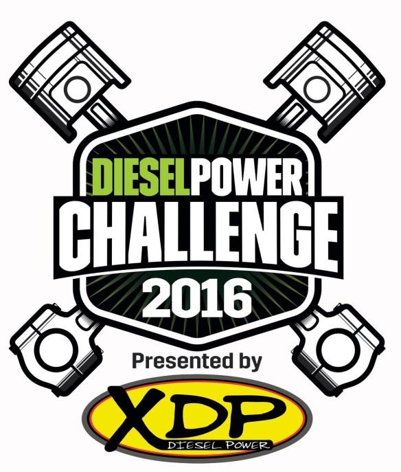 dpc-2016-logo-xdp